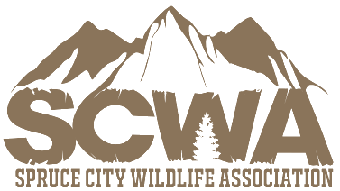 Spruce City Wildlife Association